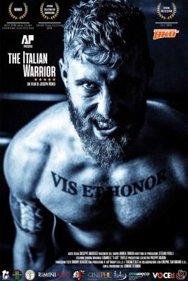 Cinema Multiplex Le Befane: The Italian Warrior