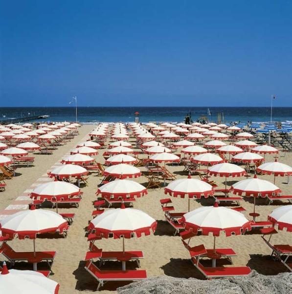 Bagno 42 Rimini (southerly) - Marina Lido | Rimini turismo
