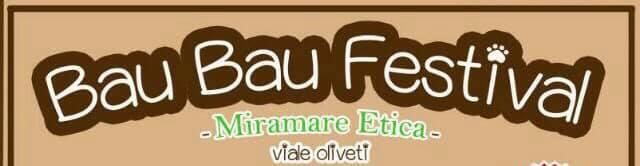 Bau Bau Festival - III edizione