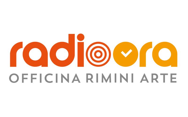 Rimini in Onda con RadioOra
