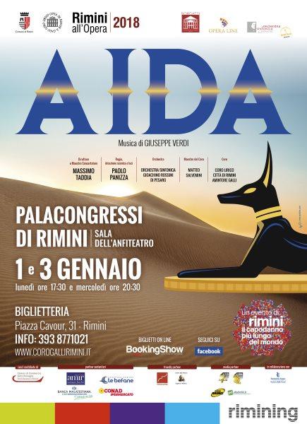 manifesto AIDA