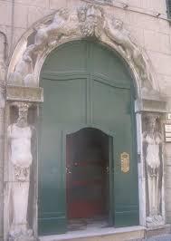 Palazzo Angherà