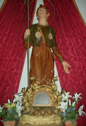 Beato Enrico d'Ungheria