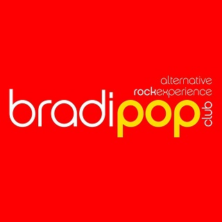 Bradipop Club Discoteca