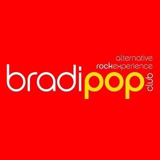 Bradipop Club Disco