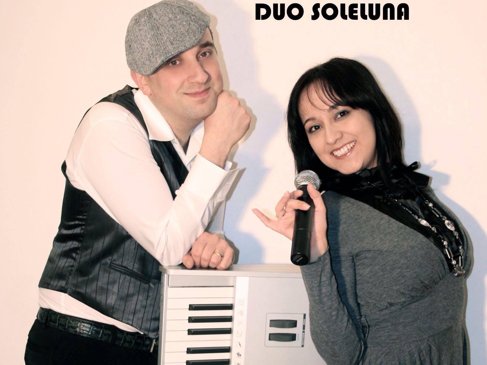 Duo SoleLuna