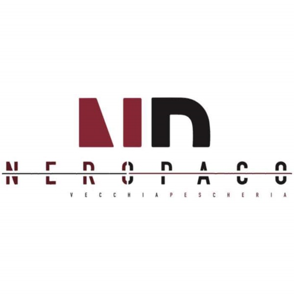 Logo Neropaco