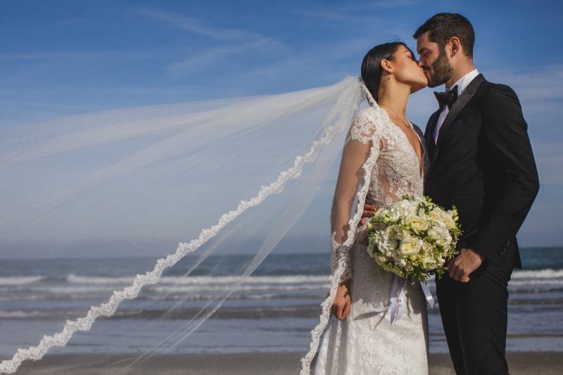Rimini Wedding Destination
