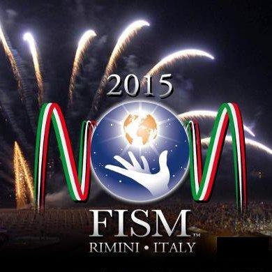 Manifesto FISM