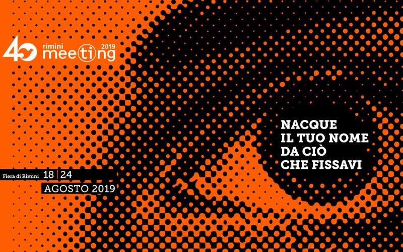 40mo Meeting di Rimini
