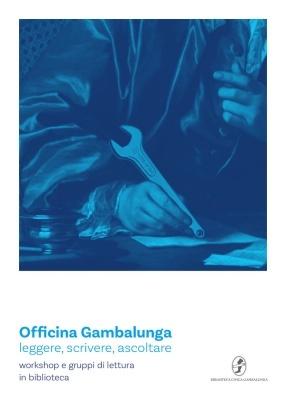 Officina Gambalunga