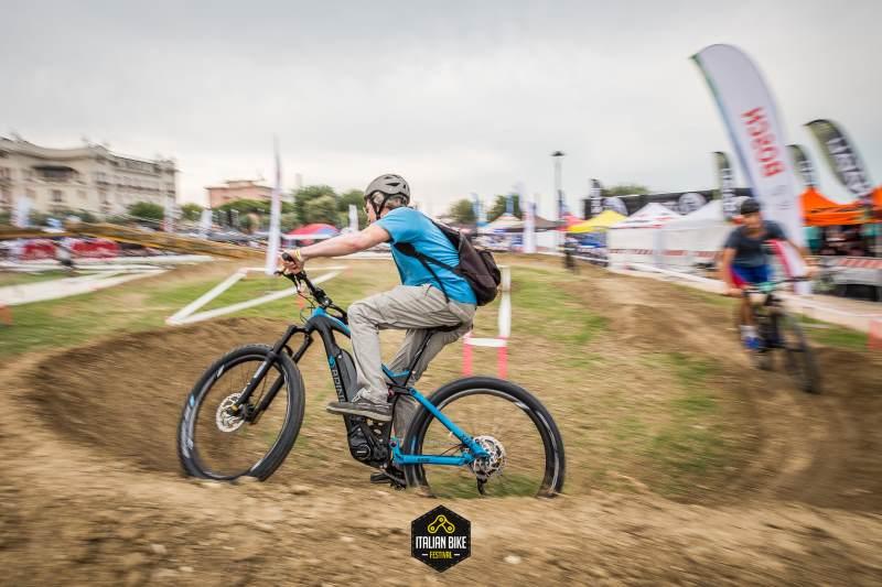 Italian Bike Festival - Rimini