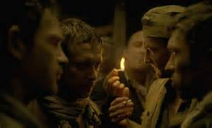 Film 'Il figlio di Saul' di di László Nemes