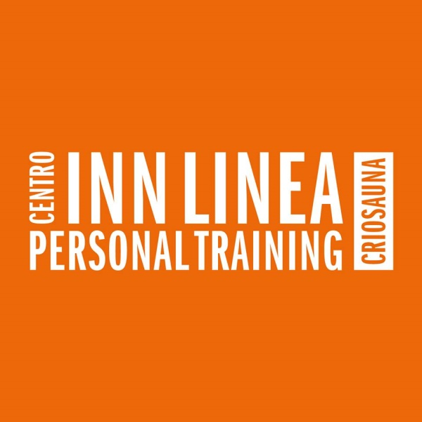 Logo Inn Linea