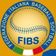 Logo FIBS (Federazione Italiana Baseball Softball)