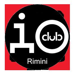 Io Club Disco