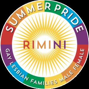 Summer Pride 2019