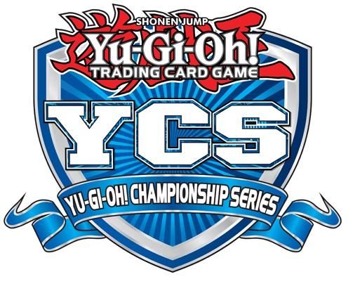 Yu-Gi-Oh Championship Series Rimini