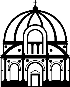 Logo of Sagra Musicale Malatestiana