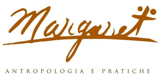 Associazione Margaret