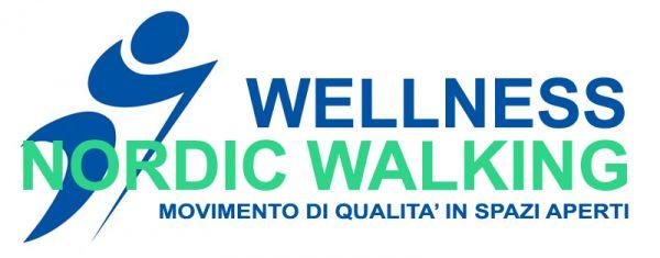 Wellness Nordic Walking - Rimini