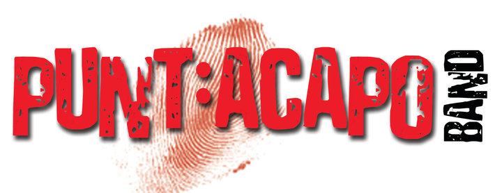 logo Facebook Punt: Acapo Band