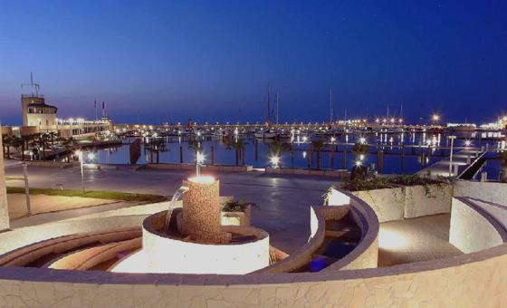 Home | Rimini turismo
