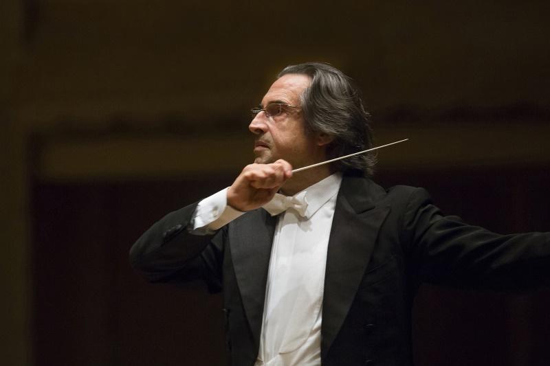 Sagra Musicale Malatestiana: Orchestra Giovanile Luigi Cherubini