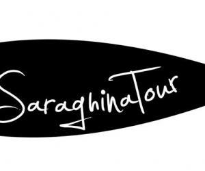 Saraghina tour - The bike tour by Viserba
