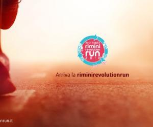 Rimini REvolution Run