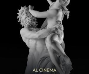 L'Arte al Cinema: Bernini