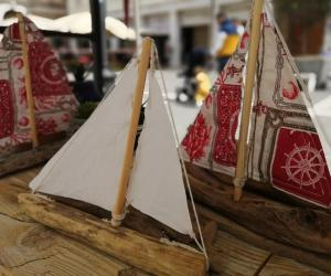 Hand Market  - Artigiani al Centro