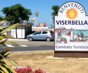 Welcome in Viserbella