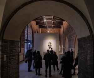 Musei - Part