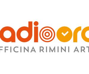 Officina Arte Rimini