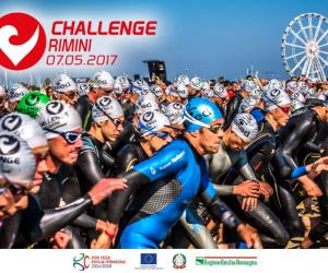 Challenge Rimini 2017