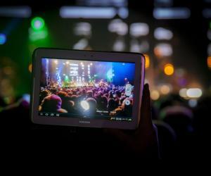 concerts in Rimini