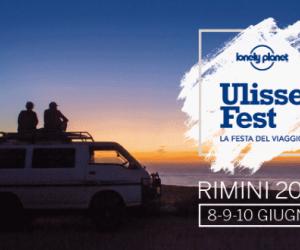 Ulisse Fest