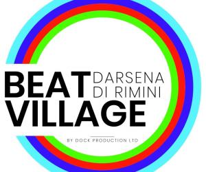Beat Village