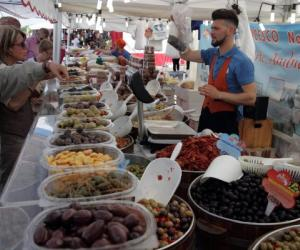 Mercato Europeo Rimini