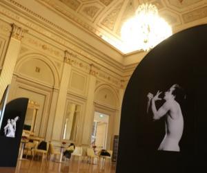 Straordinario Noureev al Teatro Galli