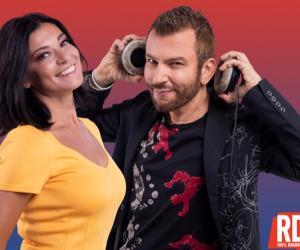 Claudio Guerrini & Roberta Lanfranchi