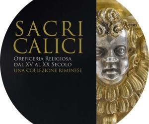 Sacri Calici
