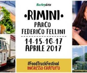 STREEAT®Food Truck Festival - Rimini