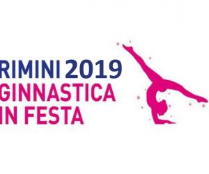 Ginnastica in festa 2019