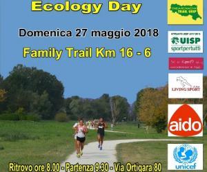 Green Race 2018 by Golden Club Rimini