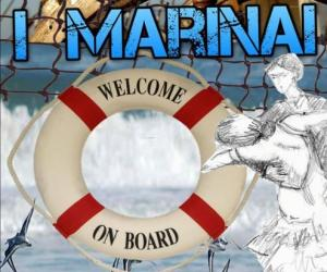 I Marinai Band