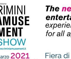 Rimini Amusement Show