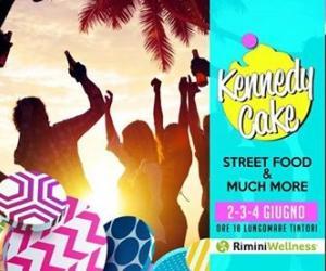 Rimini Wellness Beach Festival