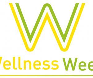 Logo Wellness Week in Romagna